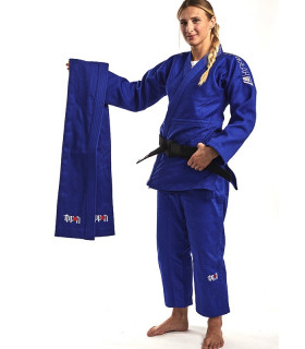 IPPON GEAR BANDA TRAINING TOOL