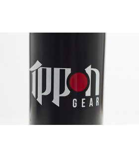 BOTELLA IPPON GEAR 0,75L