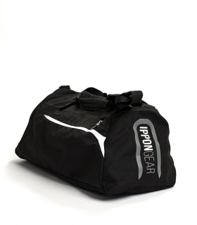 Bolsa Deportiva IPPON GEAR BASIC