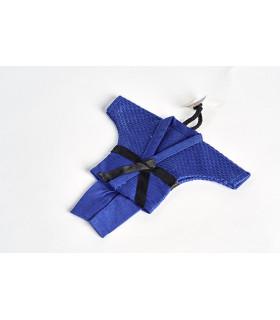 Ippon Gear Mini Kimono