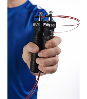 IPPON GEAR SPEED JUMP ROPE