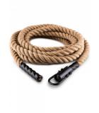 Cuerda de trepa IPPON GEAR