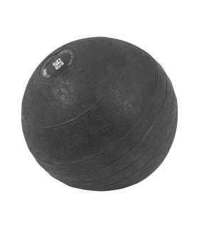SLAM BALL IPPON GEAR