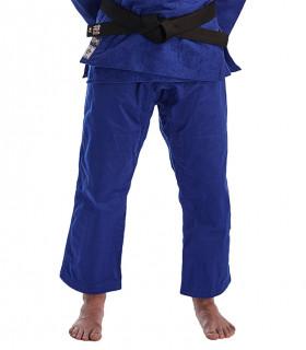 Pantalon Ippon Gear IJF