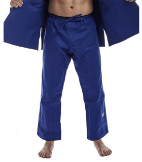 Pantalón Ippon Gear Fighter