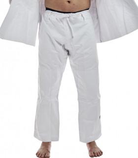 Calça Ippon Gear Hero Branco