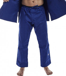 Pantalón Ippon Gear Hero