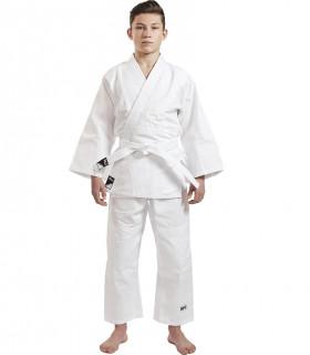 Judogi Ippon Gear Beginner