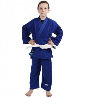 Judogi Ippon Gear Future