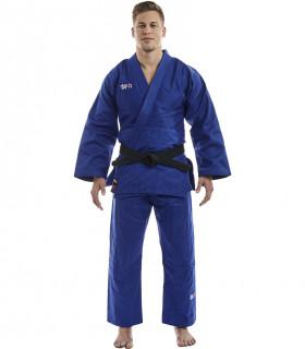 Judogi Ippon Gear Basic