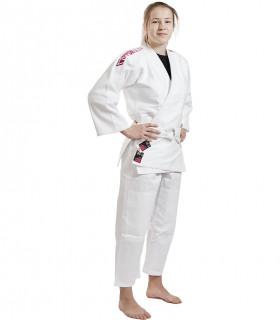Judogi Ippon Gear Future 2.0