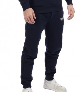 IPPON GEAR Team basic calças desportivas homem