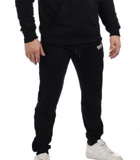 IPPON GEAR Team BASIC pantalon deportivo hombre