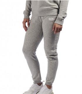 IPPON GEAR Team BASIC pantalon deportivo mujer
