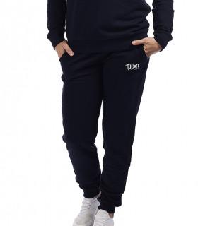 IPPON GEAR Team basic calças desportivas mulher