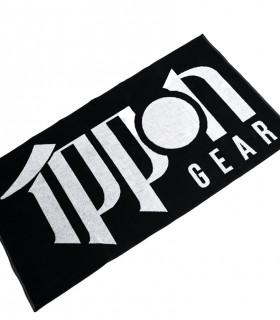 TOALLA IPPON GEAR 70X140 CM
