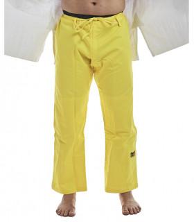 calça Ippon Gear Fighter Color
