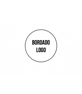 copy of BORDADO LOGO CLUB
