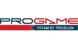ProGame