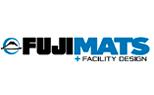 FujiMats